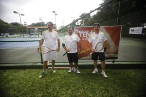 Tenis CAA 22 a 24-01-2016 001