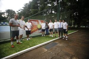 Tenis CAA 22 a 24-01-2016 003