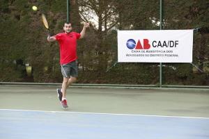 Tenis CAA 22 a 24-01-2016 007