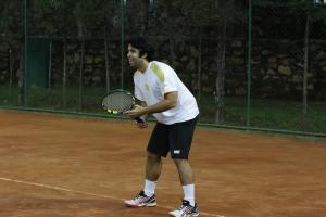 Tenis CAA 22 a 24-01-2016 042