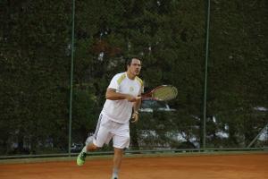 Tenis CAA 22 a 24-01-2016 048