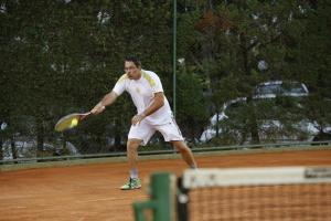 Tenis CAA 22 a 24-01-2016 055