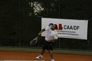 Tenis CAA 22 a 24-01-2016 056