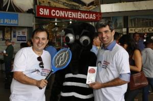 campanha-zica-virus-110