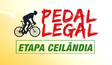 BANNER_POST_PEDAL_LEGAL_360X210px