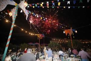Festa-junina-100