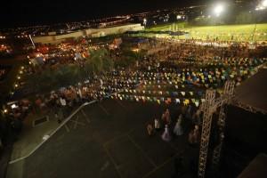 Festa-junina-90