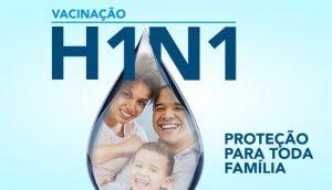 vacinacao_h1n1_destacada